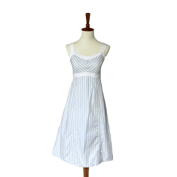 Modcloth Dresses & Skirts - Sailor Dress